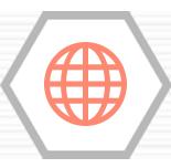 global-association