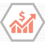 revenue-usd